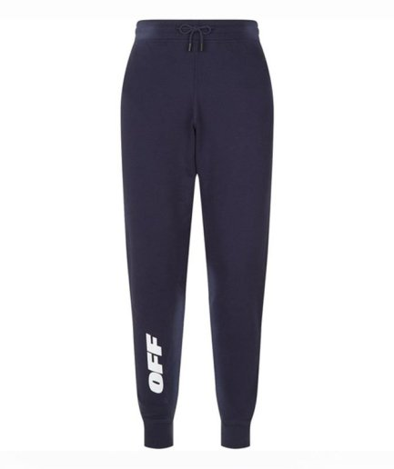 Navy-Blue-vlone-joggers Sweatpants