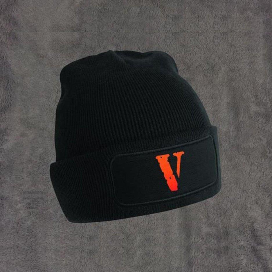 VLONE-Knit-Siwulo-Wool-Beanies