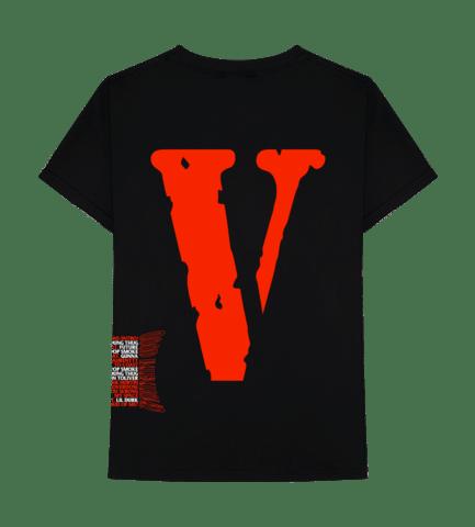 Nav-x-Vlone-Bad-Habits-Tee-Black-2