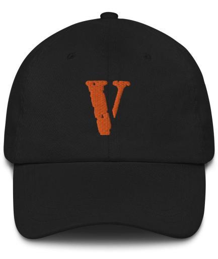 VLONE Asap Bari Rap Hip Hop Hat