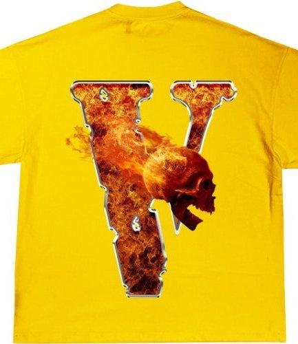Juice-Wrld-x-Vlone-Inferno-Tee-Yellow.jpg