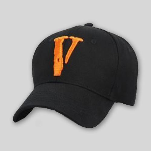 vlone hats
