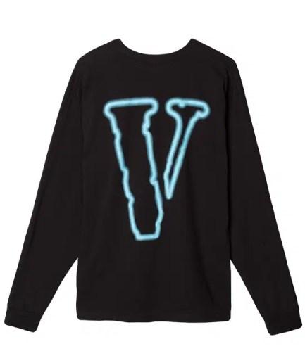 The-VLONE-VACANCY-WAY-Long-Sleeve-Black-Back