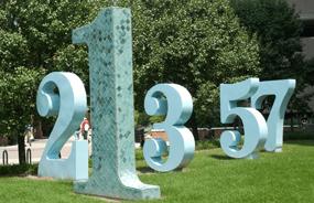 numbers_garden