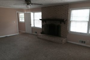 189 Wesley Chapel Road, Danielsville, GA 30633