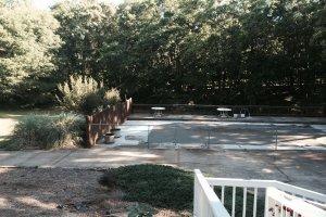 2425 Bear Creek Drive, Statham, GA 30666 _4
