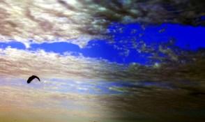 cloud cover bw.jpg1