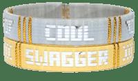 bracelets-rainbowlink-les-trouvailles-d-elsa