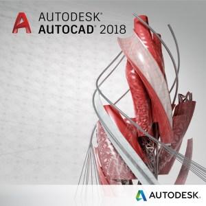 AutoCAD 2018 Keygen + Crack Full Version Free Download