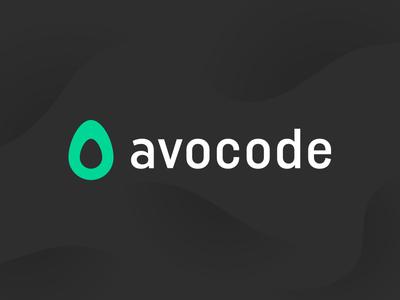 Avocode 4.9.1 Crack With Keygen 2020 [Mac/Win] Latest Free Torrent