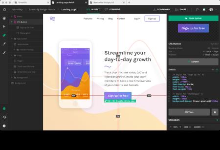 Avocode 4.8.0 Crack With Keygen 2020 [Mac/Win] Latest Free Torrent