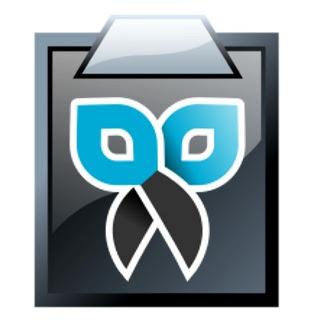 CopyQ 3.3.1 Keygen With Full Crack Free Download