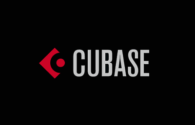 Cubase Pro 10.5.12 Crack + Serial Key [Mac + Win] Full Download