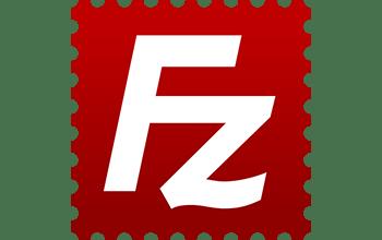FileZilla 3.45.1 (64-bit) Crack + Activation Key Full Download 2019