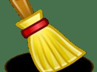 KCleaner 3.5.0.95 Keygen + Full Crack Free Download
