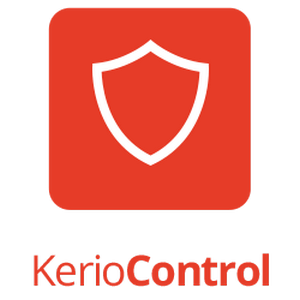 Kerio Control 9.3.5 Build 4367 Crack With License Code 2020