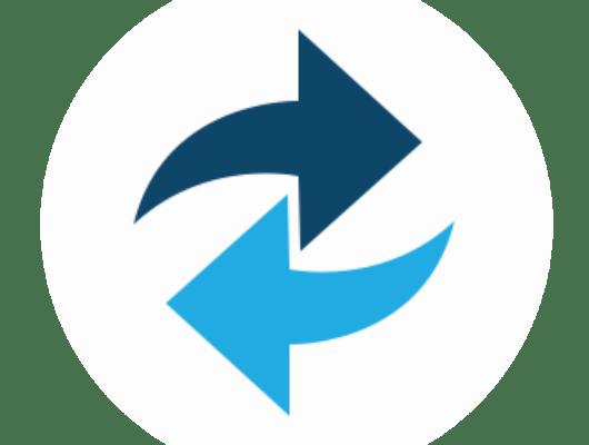 Macrium Reflect Free Edition 7.1.3159 Full Keygen Free Download