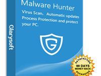 Malware Hunter 1.63.0.646 Keygen