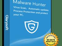 Malware Hunter 1.89.0.675 Crack With Key Full Version Torrent