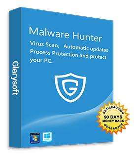 Malware Hunter 1.70.0.656 Keygen + Crack Full Free Download