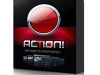 Mirillis Action 4.0.4 Crack Plus Keygen Free Download {Lifetime} 2020