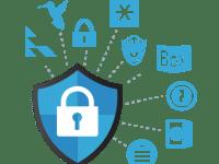 Password Vault Manager Enterprise 9.5.2.0 Full License Key