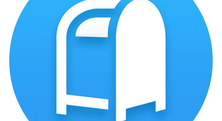 Postbox 7.0.30 Crack + License Key 2020 Free Download