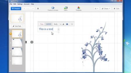 Image result for Prezi Desktop Crack