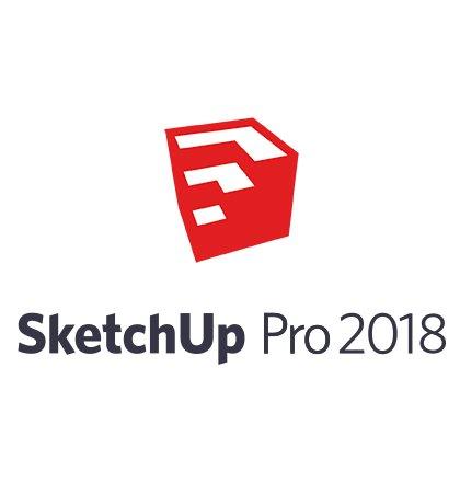 SketchUp Pro 2018 18.0.16975 Full License Key 100% Working