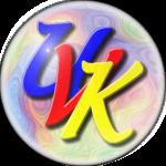 UVK Ultra Virus Killer 10.18.3.0 Crack + Activation Code Latest 2021
