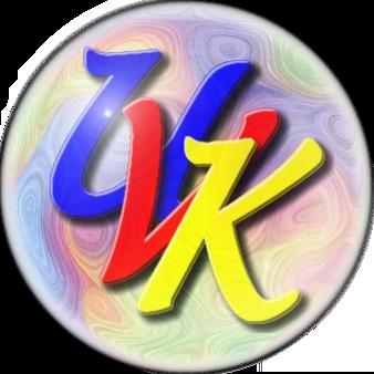 UVK Ultra Virus Killer 10.17.2.0 Crack + Activation Code Latest 2020