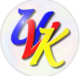 UVK Ultra Virus Killer 10.11.5.0 Crack Key With Serial License