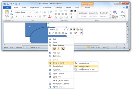 WinSnap 5.1.2 Crack With Lifetime Keygen Full Version
