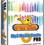 Zortam Mp3 Media Studio Pro 27.45 Crack + Serial Key 2020