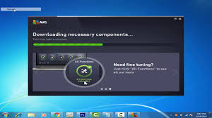AVG PC TuneUp 19.1.1209.0 Crack & Activation Code [Latest] 2019