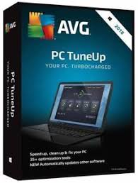 AVG PC TuneUp 2021 Crack + Activation Code 2021 Free Download