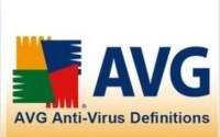 AVG Virus Definitions Crack Full Update For Window