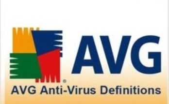 AVG Virus Definitions Crack Full Update For Window