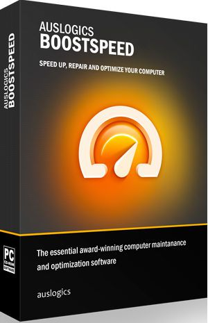 Auslogics BoostSpeed 11.5.0.2 Crack + Serial Key Full Download 2021