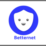 Betternet VPN Premium 6.4.0.555 Crack + Serial Key 2020 [Mac/PC]