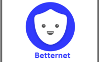 Betternet VPN Premium 6.4.0.555 Crack + Serial Key 2020 [Mac/PC]