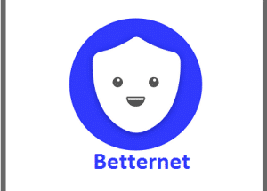 Betternet VPN Premium 5.7.0.464 Crack + Serial Key 2020 [Mac/PC]