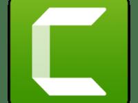 Camtasia Studio 2019.0.0 Key Plus Crack Code Free Download
