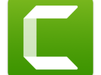 Camtasia Studio 2019.0.3 Crack Plus Keygen Full Free Download