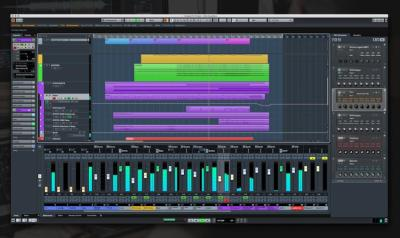 Cubase Pro 10.5 Crack With Serial Key Full Version Free Download
