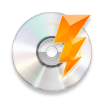 WonderFox DVD Ripper Pro 15.1 Crack With Keygen Free Download 2020