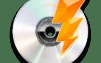 WonderFox DVD Ripper Pro 15.1 Crack With Keygen Free Download 2020