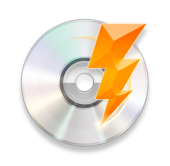WonderFox DVD Ripper Pro 15.0 Crack With Serial Key 2020