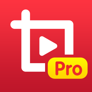GOM Mix Pro 2.0.4.1 License Key + Crack Full Free Download
