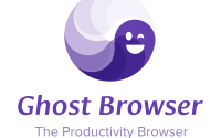 Ghost Browser 2.1.1.16 Crack Mac + Android Free Download 2020